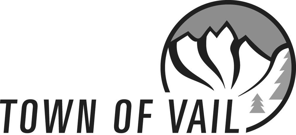TOV_logo_300dpi.jpg