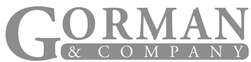 Gorman & Company.png
