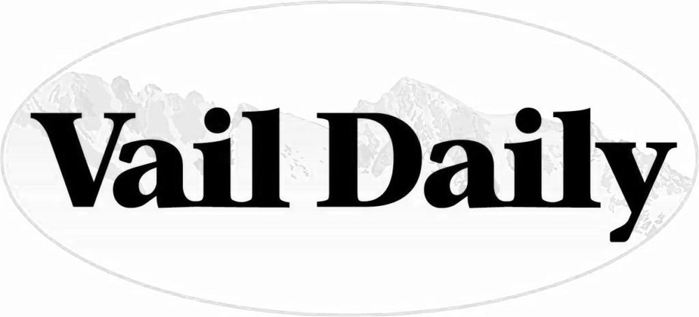 Vail-Daily-Logo-1024x465.jpg