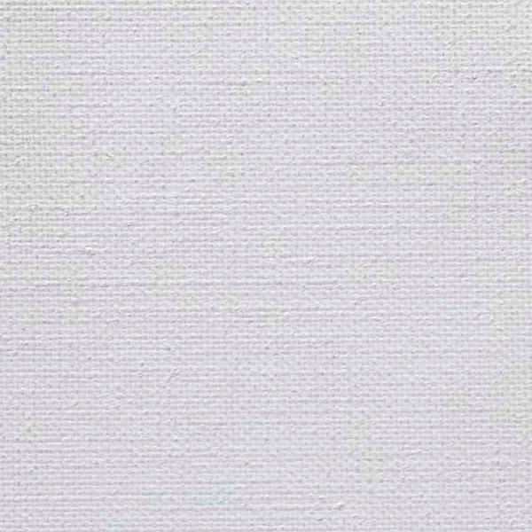 Matte Canvas