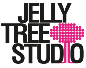Jelly Tree Studio