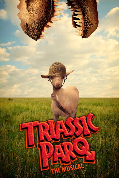 triassic1.jpg