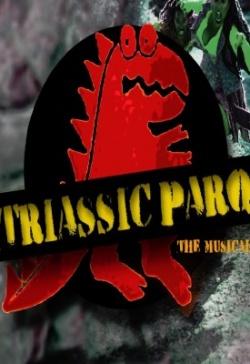triassicparqdofer_category.jpg
