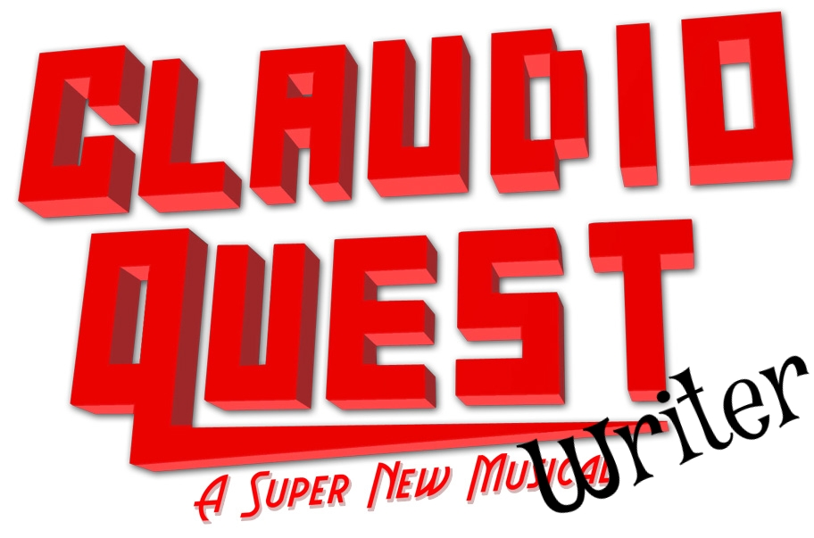 claudioquest.logo_.jpg