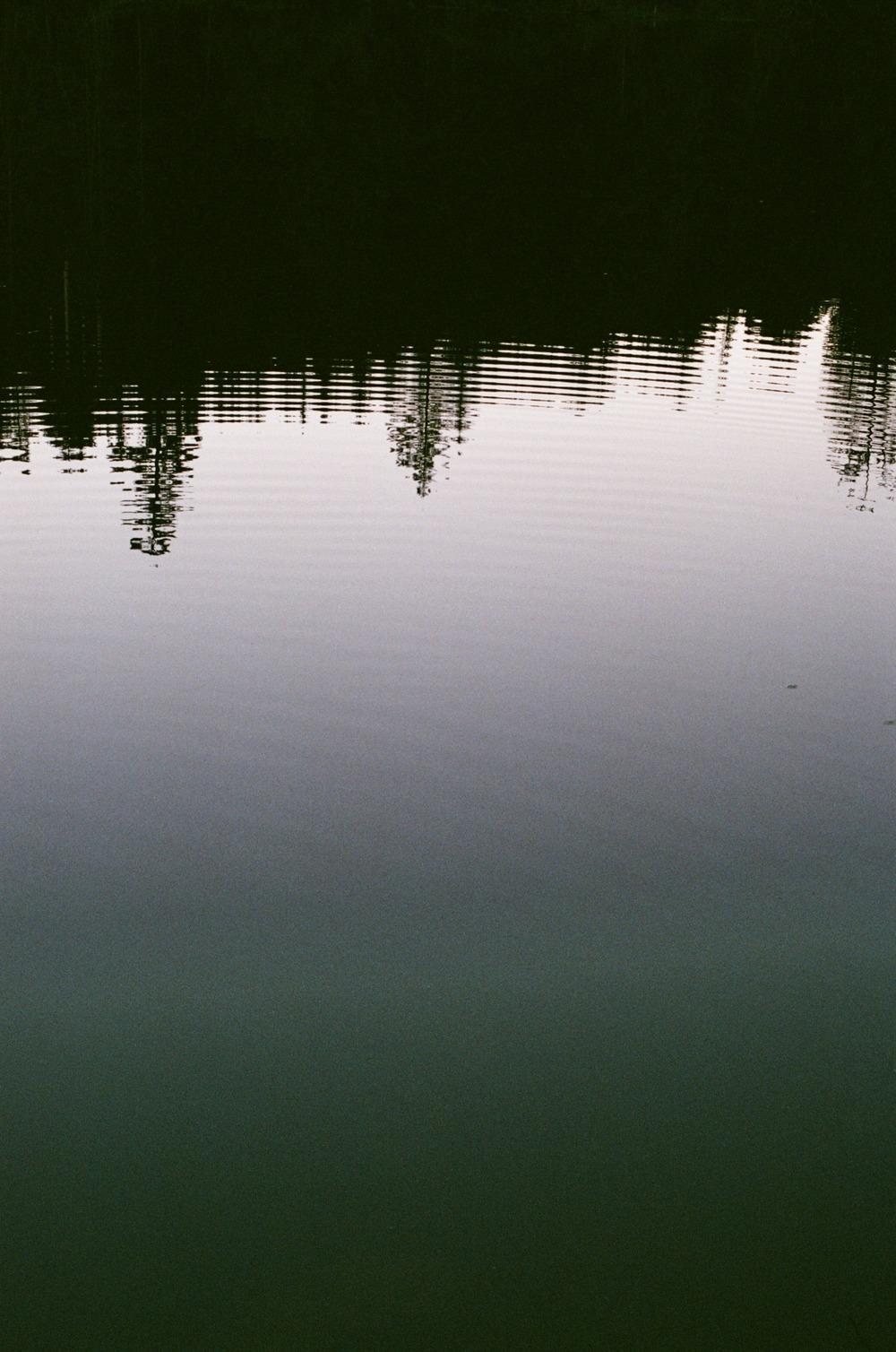 tumblr_n9i3bfjCu31rle04xo1_1280.jpg