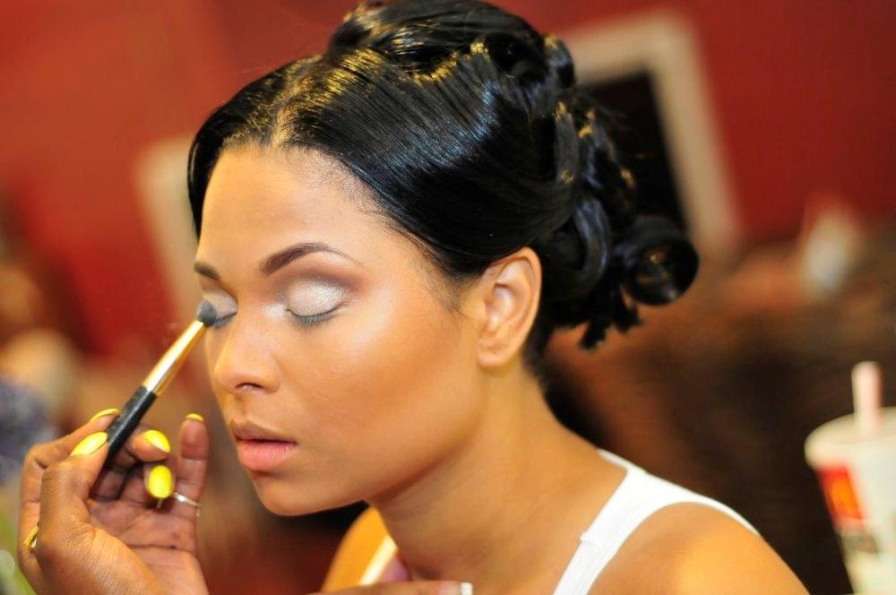 makeupwedding.jpg