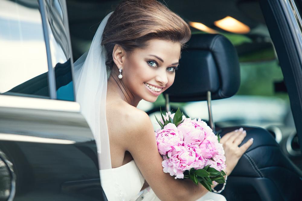 bigstock-Beautiful-happy-young-bride-38849434.jpg