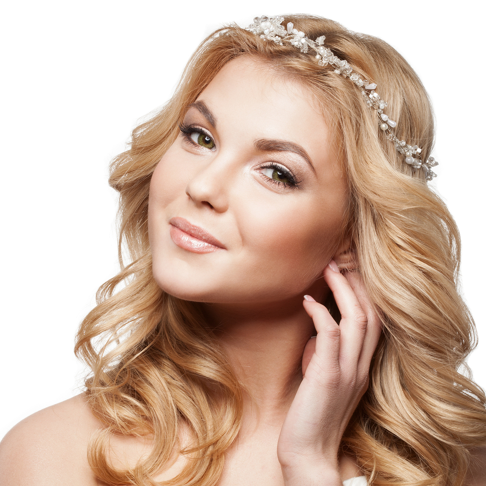 bigstock-Beautiful-Bride-41359447.jpg