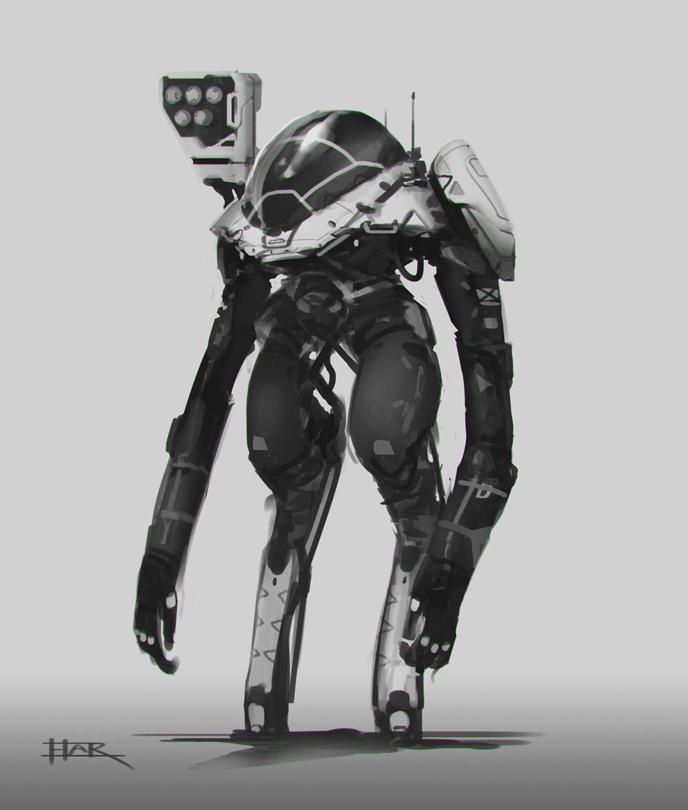 armor_1ca.jpg