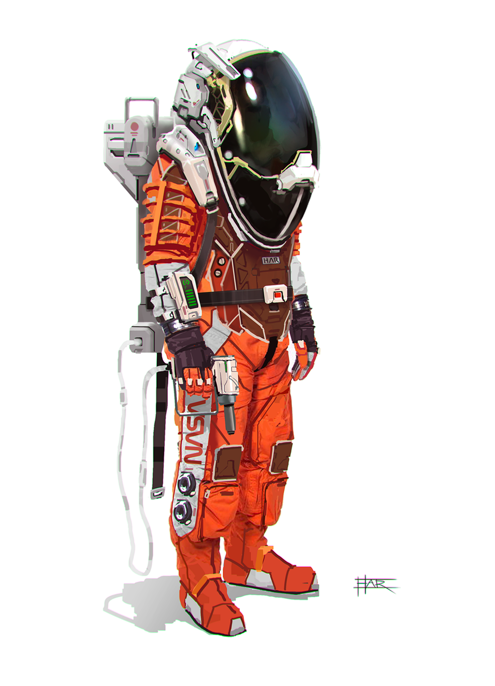 astronaut2.png