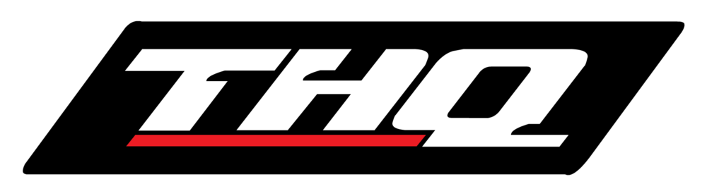 Old-THQ-Logo.png