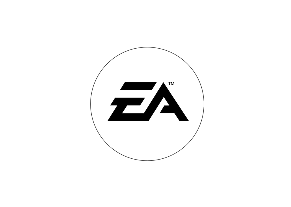 EA-logo.png