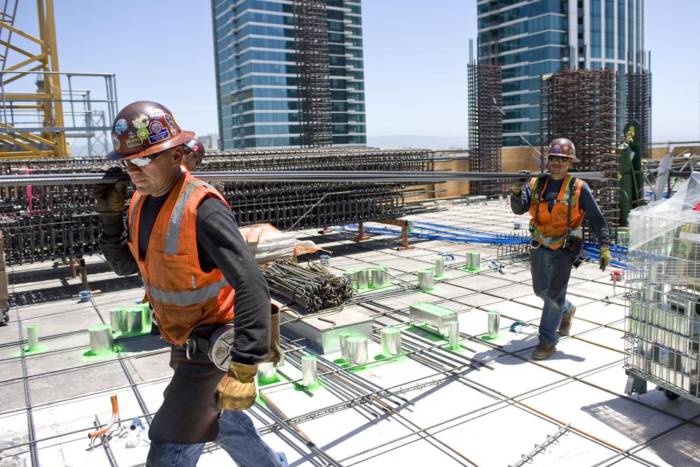 Construction_0705.jpg