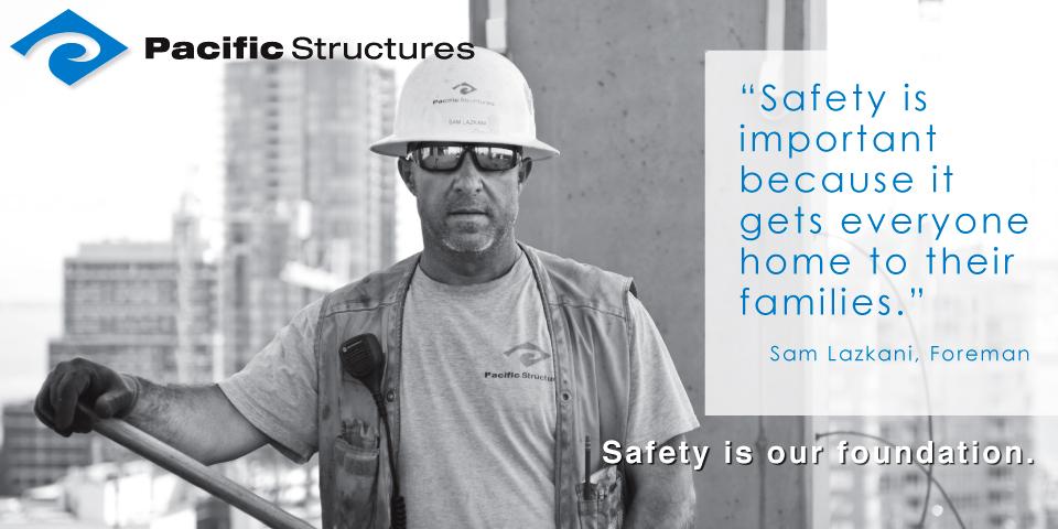 Safety Banner 070214-3.jpg