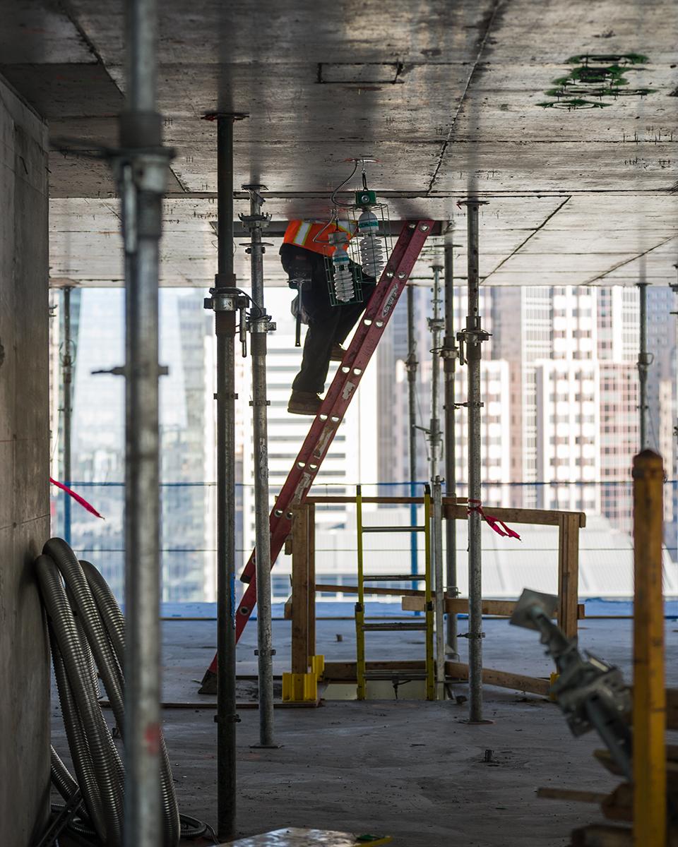 Construction_0053.jpg