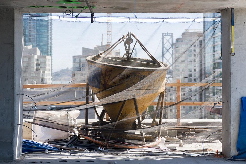 Construction_0431.jpg