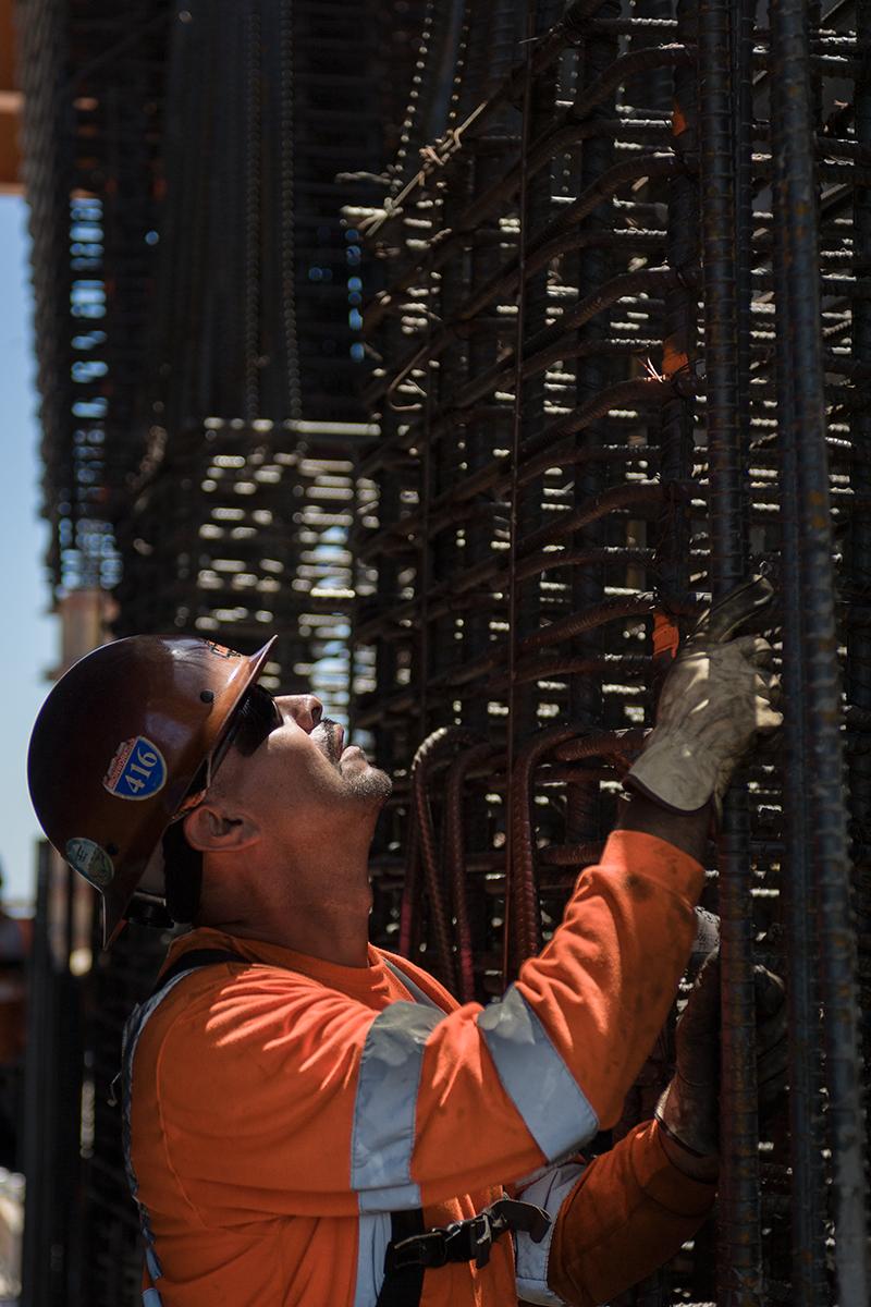 Construction_0729.jpg