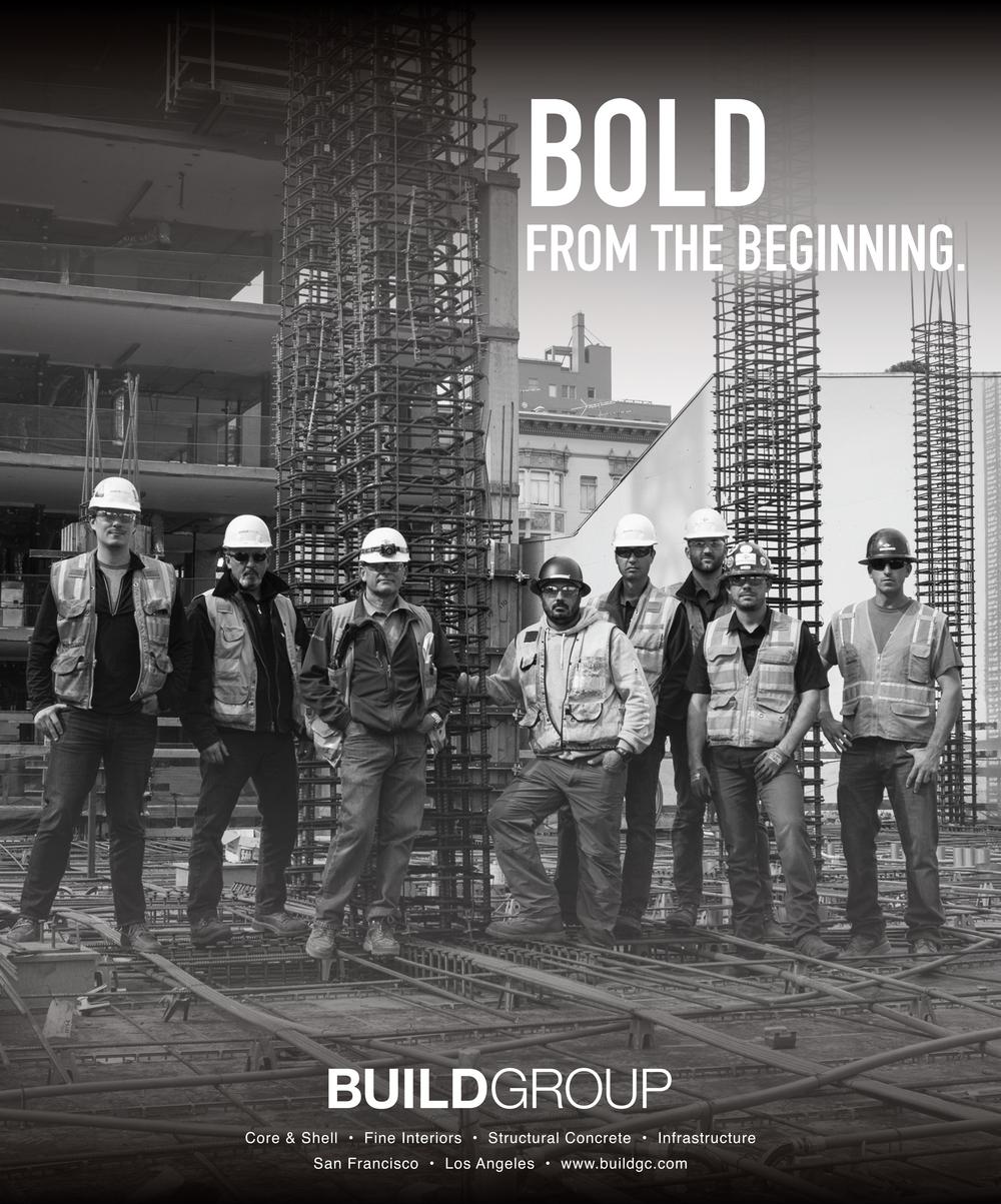 BuildGroupRegsitry_010616_outline