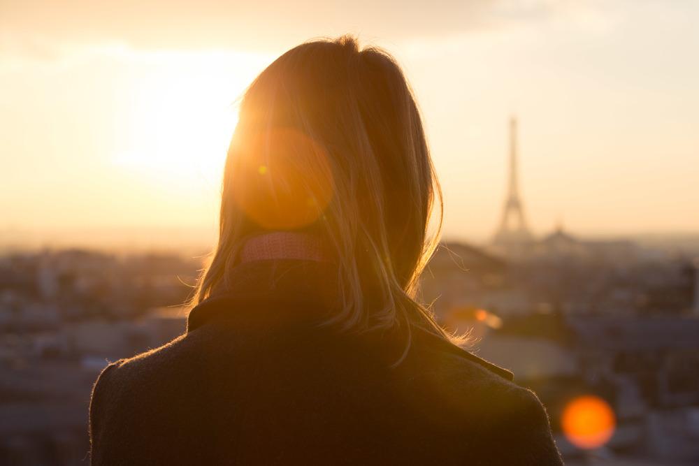 Paris31 2014_148.jpg