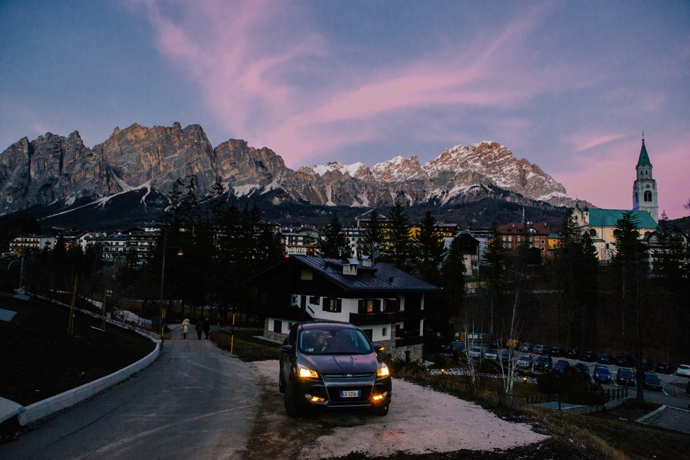 Cortina2014_660.jpg