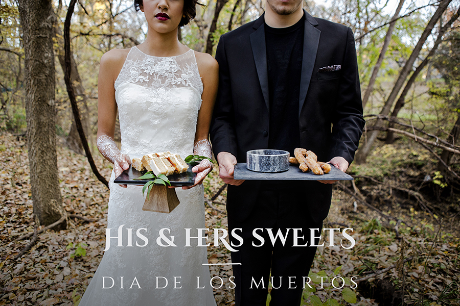 his-and-hers-sweets-muertos1.jpg