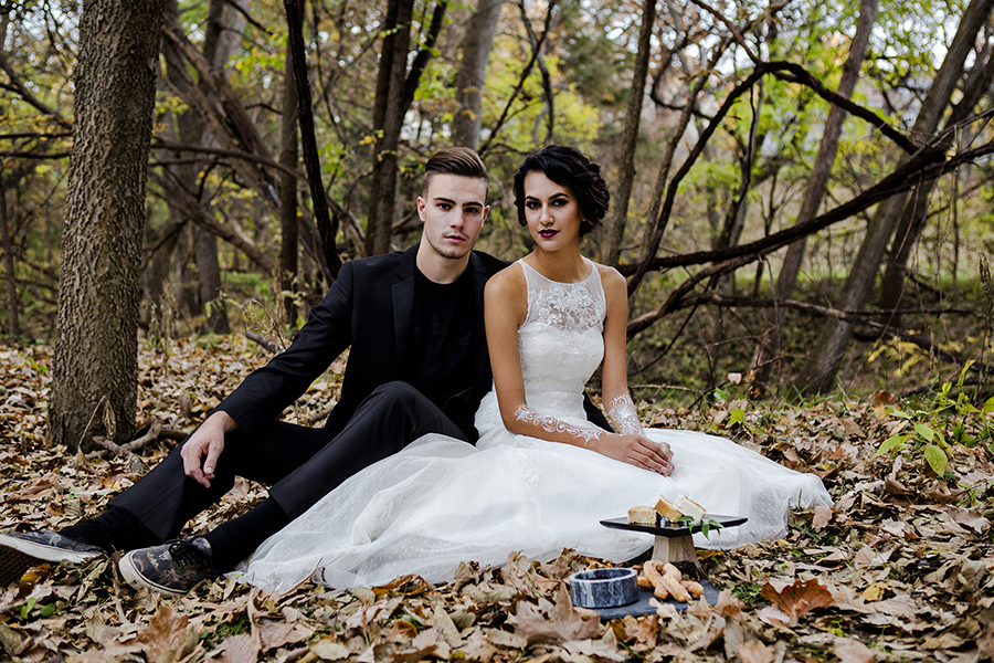 his-and-hers-sweets-muertos4.jpg