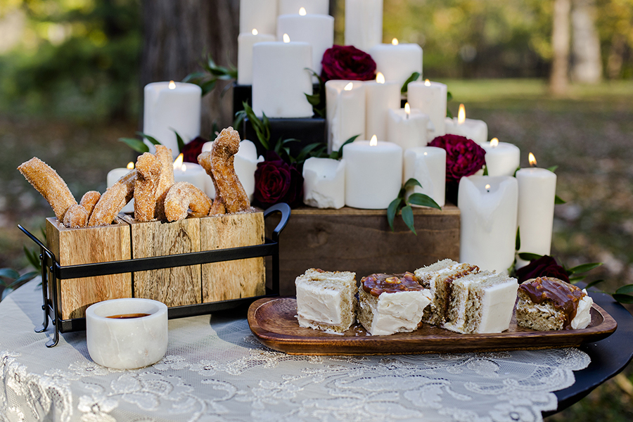 his-and-hers-sweets-muertos6.jpg