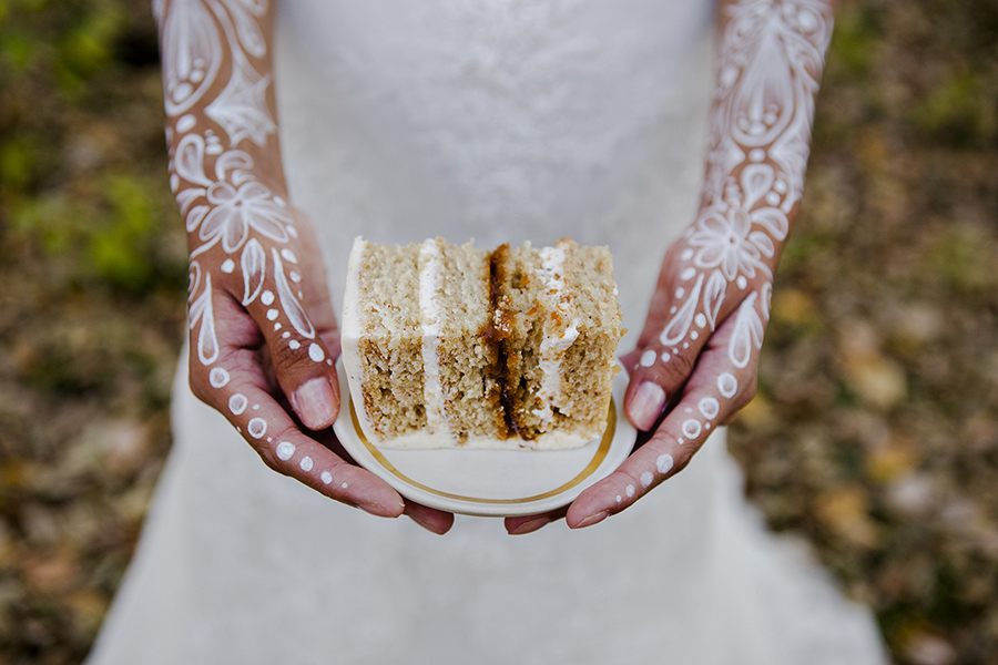his-and-hers-sweets-muertos7.jpg