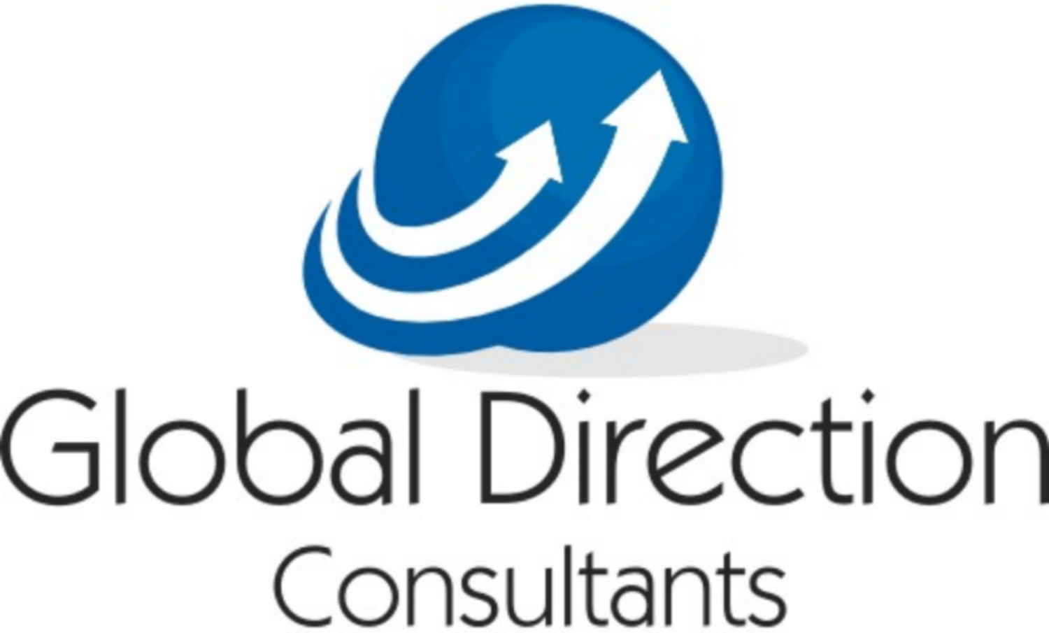 Global Direction Consultants, LLC