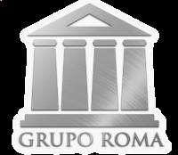 logoGrupoRoma2.png