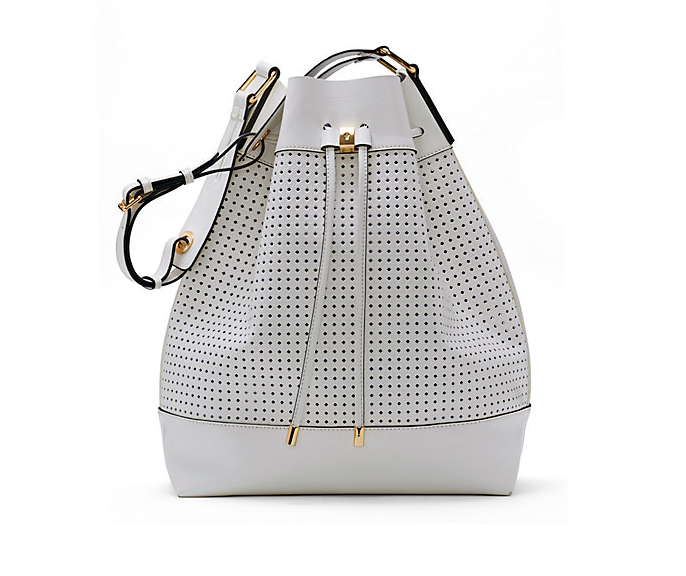 Bucket Bag from Vince Camuto