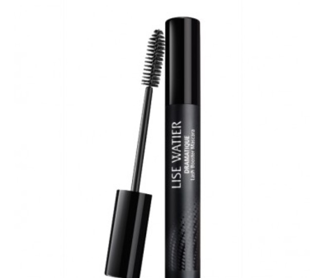 Dramatique Lash Booster Mascara
