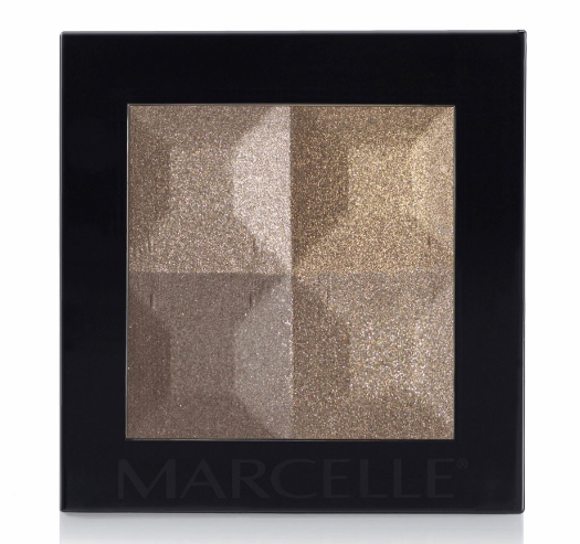 Studio Beige Taupetation by Marcelle