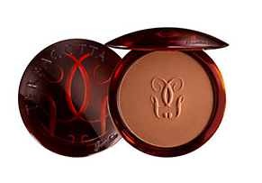 Terracotta by Guerlain