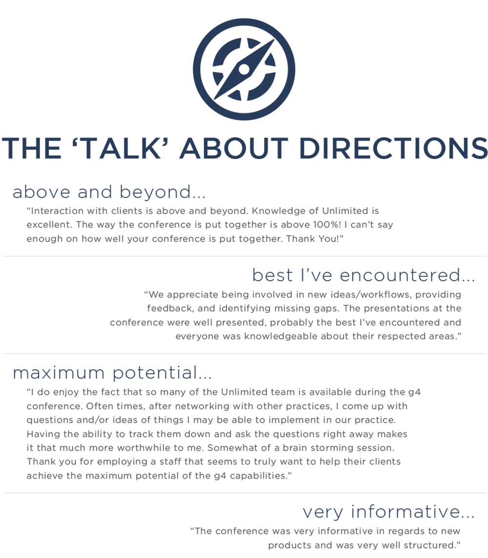 Directions Talk-04.png
