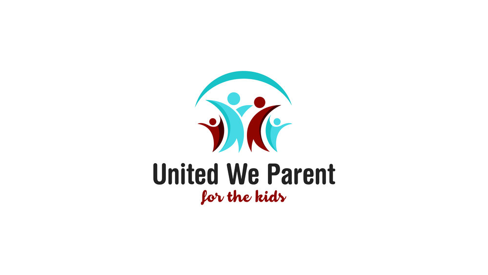 FULL DAY CONFERENCE FOR PARENTS Sign up HERE.Date: Saturday, August 26, 2017 Time: 8:30 AM to 4:30 PM  Location: Cal Poly Pomona Kellogg CenterPomona, CA 91768 -
