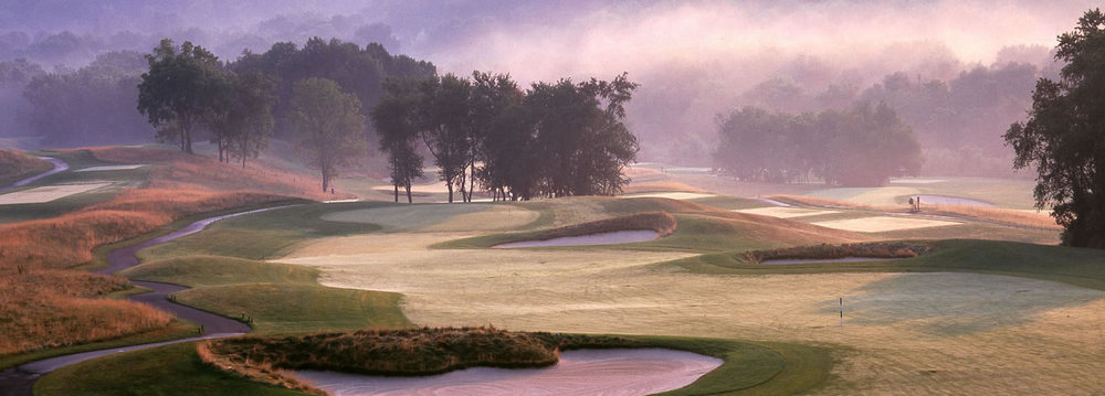 The-Architects-Golf-Club-course-photo-01.jpg