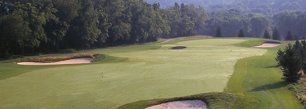 The-Architects-Golf-Club-course-photo-02.jpg