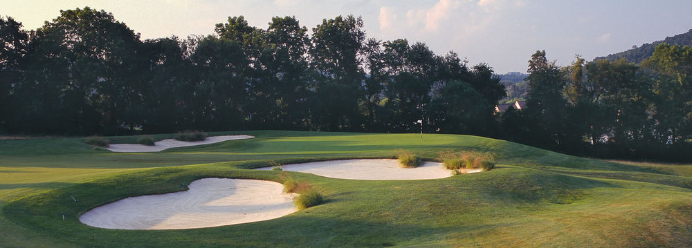The-Architects-Golf-Club-course-photo-03.jpg