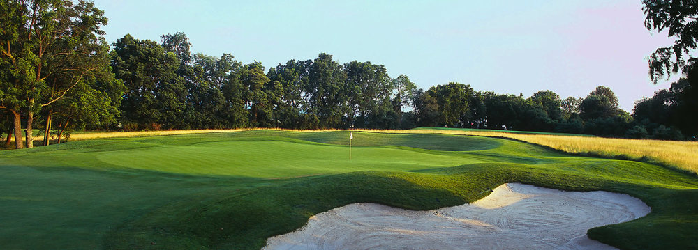 The-Architects-Golf-Club-course-photo-04.jpg