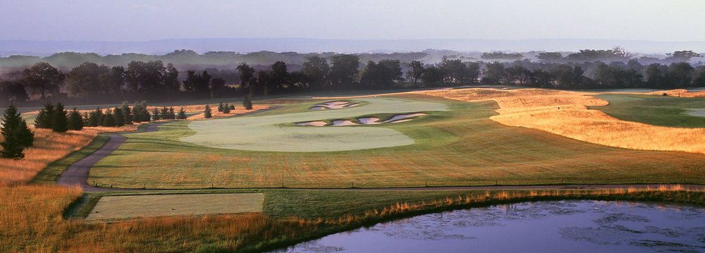 The-Architects-Golf-Club-course-photo-06.jpg