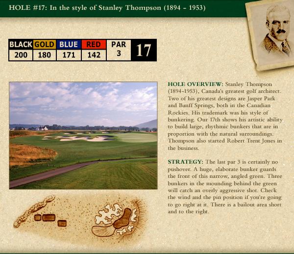 golfcourse_17.jpg