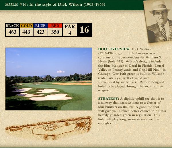 golfcourse_16.jpg
