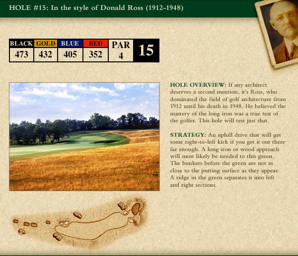 golfcourse_15.jpg