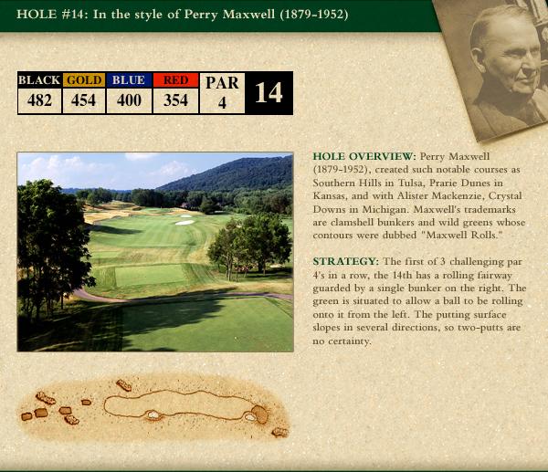 golfcourse_14.jpg