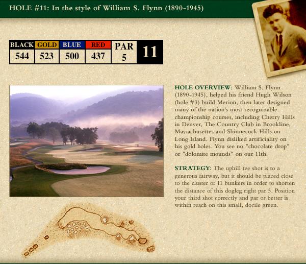 golfcourse_11.jpg