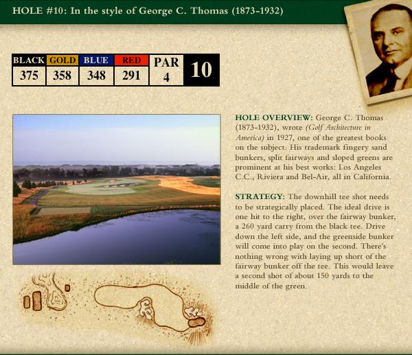 golfcourse_10.jpg
