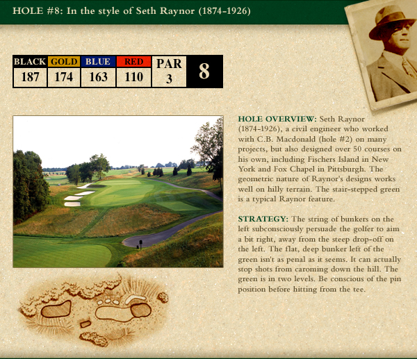 golfcourse_08.jpg
