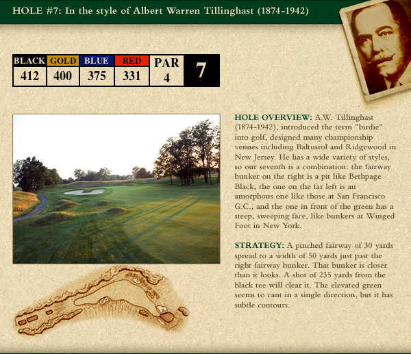 golfcourse_07.jpg