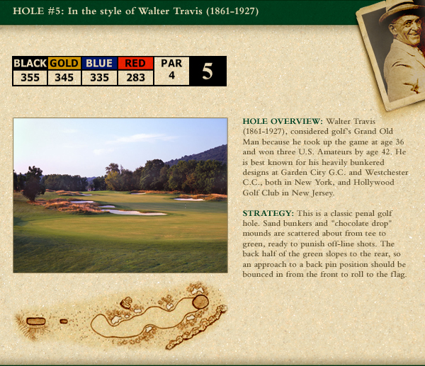 golfcourse_05.jpg